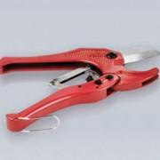 Ножницы FORA для резки труб фото
