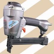 Пневматический скобозабивной степлер BM 500 фото