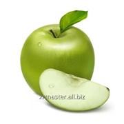 Вкусовая добавка для сладкой ваты со вкусом зеленое яблоко фото