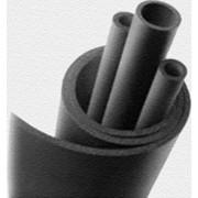 Касафлекс - теплоизолированные пенополиуретаном трубы