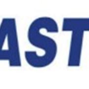 Делитель F 6W IF ASTRX фото