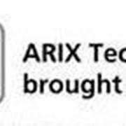 """Коронка алмазного бурения ARIX D10 mm L400 mm 1\2"""" кольцевой сегмент фото"""