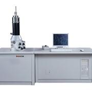 Микроскопы электронные фото
