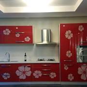 Кухни. Мебель для кухни фото