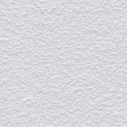 Потолочная плита Ретэйл (RETAIL) фото