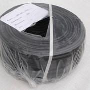 Кабель ВВГнг(А) 3х2,5 -0,66 ГОСТ фото