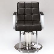 Парикмахерское кресло D CLASSICS CHOKO фото
