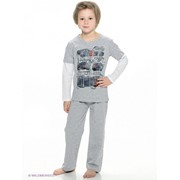 Пижама VISAVIS KP14-32 фото