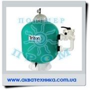 Фильтровальная емкость TRITON TR 140