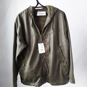 Куртка Graff фото