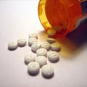 Получение лицензии на право заниматься фармацевтической деятельностью фото