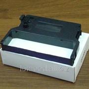 Картридж ленточный Citizen DP-600 для ККА Электроника 92, Эра 101 Lomond L0204014 фото