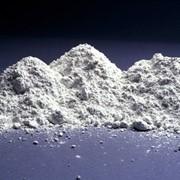 Портланд-цемент белый фото