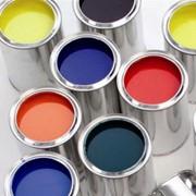 Молотковая краска Эмаль ХС - 436 купить, Россия, цена фото