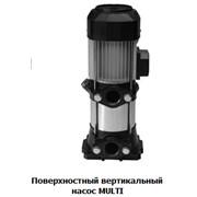 фото предложения ID 13140719