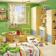 Мебель детская, Мебель детская в Павлодаре фото