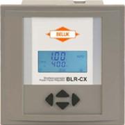 Микропроцессорный регулятор BLR-CX фото