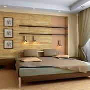 Обои бамбуковые фото