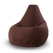 Кресло-мешок Vella-Brown фото