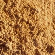 Песок для кладки