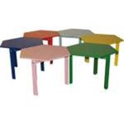 Мебель для детских садов. фото