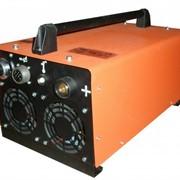 Универсальные сварочные конверторы низкого напряжения КСУ-500 (ММА, МИГ/МАГ) фото
