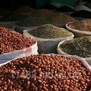 Oferim servicii de producere, realizare,colectare si comert a produselor cerealiere. фото