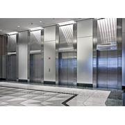 Лифты пассажирские CEO ASANSOR, FUJI Yida, GLIFT Glokal, Moda Lift., OTIS, ОАО ЩЛЗ. фото