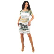 Платье, артикул 2889 фото