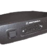 Радиомодем Motorola GM3xx-Data фото