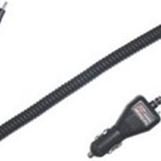 Зарядное устройство от авто. прикуривателя 12В Minelab Аксессуары к Explorer, Quattro-MP, Safari, E-Trac фото