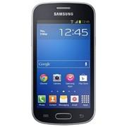 Принтер широкоформатный Samsung GT-S7390 Galaxy Trend black фото