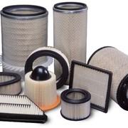 Воздушные фильтры фото