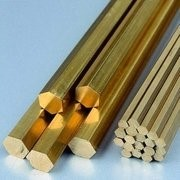 Цветной металлопрокат (БрБ2,БрХ, БрКМц3-1,БрОФ, БрАЖ9-4, БрОЦС5-5-5) фото