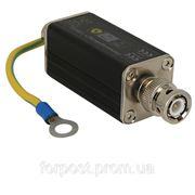 NVS-021CB Устройство защиты от скачков напряжения фото