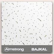 Подвесные потолки Armstrong (Армстронг), Грильято, Bajkal, Ариста-Нью, Angara в Казахстане, г. Костанай фото
