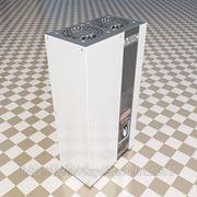 Стабилизатор напряжения однофазный ГЕРЦ M 16-1-80 (17,6 кВА) фото