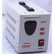 KEBO SDR-2000VA фото