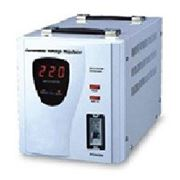 Стабилизатор Forte SDC-5000VA фото