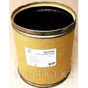 Нефтяные битумы БНД 60/90