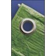 Тент для накрытия сена 10мХ15м фото