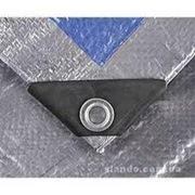 Тенты для укрытия бетона фото