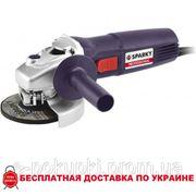 Боларка Sparky 1400 Вт. 10000 об/мин фото