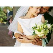 Профессиональное проведение свадеб Профессиональное проведение свадеб в Астане фото