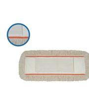 Моп для влажной уборки NSZ 8240 фото