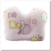 Подушка для новорожденных – ПСОП-М 6,5 фото