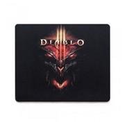 Коврики для мыши с рисунком X-Game Diablo 3 P1B фото