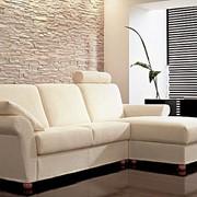 Диван угловой Master modular sofa фото