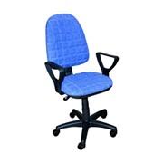 Кресло Для персонала Престиж №3 фото