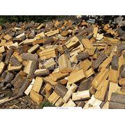 Купить дрова в приморском крае